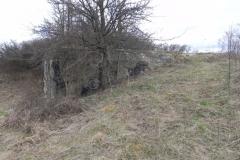 Inowłódz Koś - bunkier Garaż-6 (11)