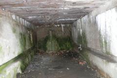 Inowłódz Koś - bunkier Garaż-6 (14)