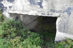 Inowłódz Koś - bunkier Garaż-6 (22)