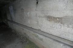 Inowłódz Koś - bunkier Garaż-6 (26)