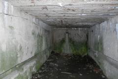 Inowłódz Koś - bunkier Garaż-6 (27)