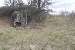 Inowłódz Koś - bunkier Garaż-6 (3)