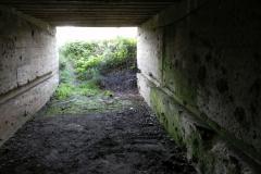 Inowłódz Koś - bunkier Garaż-6 (35)