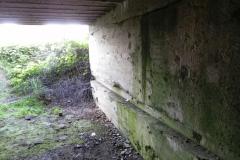 Inowłódz Koś - bunkier Garaż-6 (36)