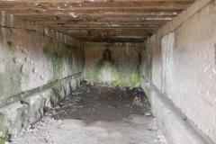 Inowłódz Koś - bunkier Garaż-6 (4)