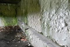Inowłódz Koś - bunkier Garaż-6 (41)