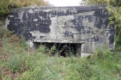 Inowłódz Koś - bunkier Garaż-6 (49)