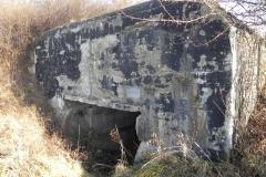 Inowłódz Koś - bunkier Garaż-6 (51)
