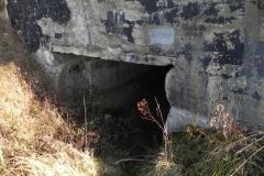 Inowłódz Koś - bunkier Garaż-6 (52)