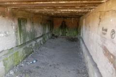 Inowłódz Koś - bunkier Garaż-6 (54)