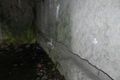 Inowłódz Koś - bunkier Garaż-6 (6)