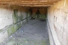 Inowłódz Koś - bunkier Garaż-6 (64)