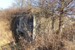 Inowłódz Koś - bunkier Garaż-6 (65)