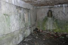 Inowłódz Koś - bunkier Garaż-6 (7)