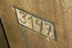 Inowłódz Wzg - bunkier Tobruk-1 (12)