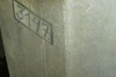 Inowłódz Wzg - bunkier Tobruk-1 (25)