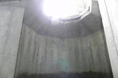 Inowłódz Wzg - bunkier Tobruk-2 (4)