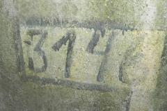Inowłódz Wzg - bunkier Tobruk-3 (31)
