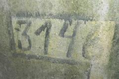 Inowłódz Wzg - bunkier Tobruk-3 (34)