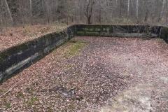 Jeleń - Bunkier Basen Przeciwpożarowy (11)