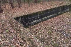 Jeleń - Bunkier Basen Przeciwpożarowy (12)