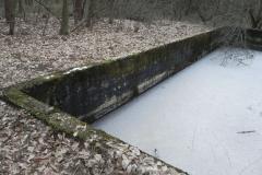 Jeleń - Bunkier Basen Przeciwpożarowy (14)
