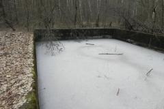 Jeleń - Bunkier Basen Przeciwpożarowy (25)