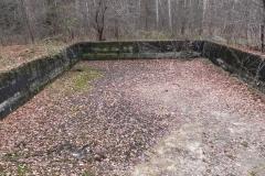 Jeleń - Bunkier Basen Przeciwpożarowy (6)