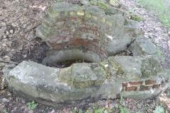 Jeleń - Bunkier Studnia (10)