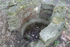 Jeleń - Bunkier Studnia (9)