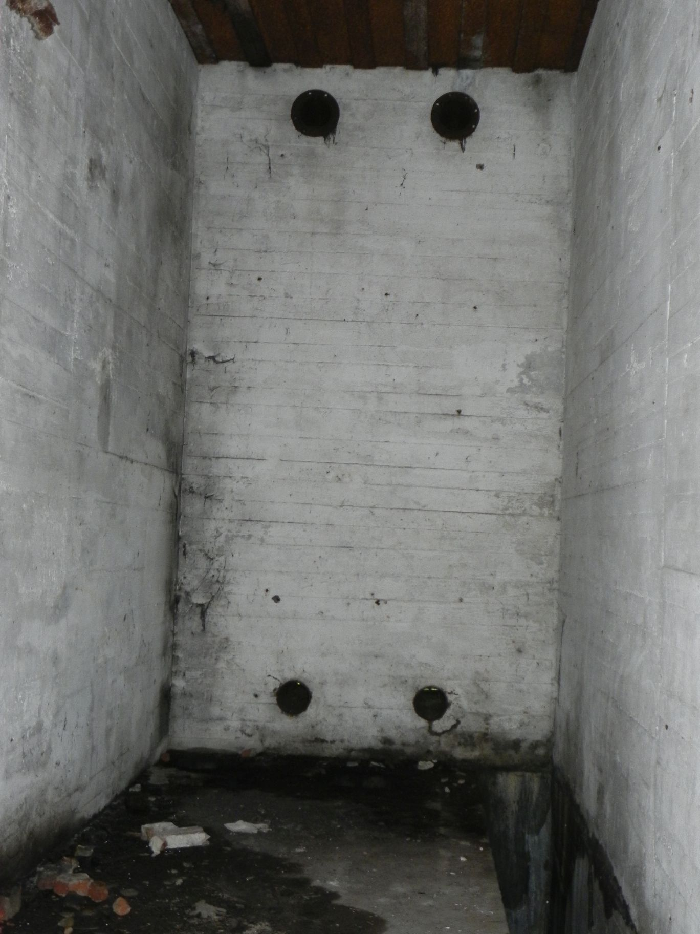 Jeleń - Bunkier Hydrofornia (38)