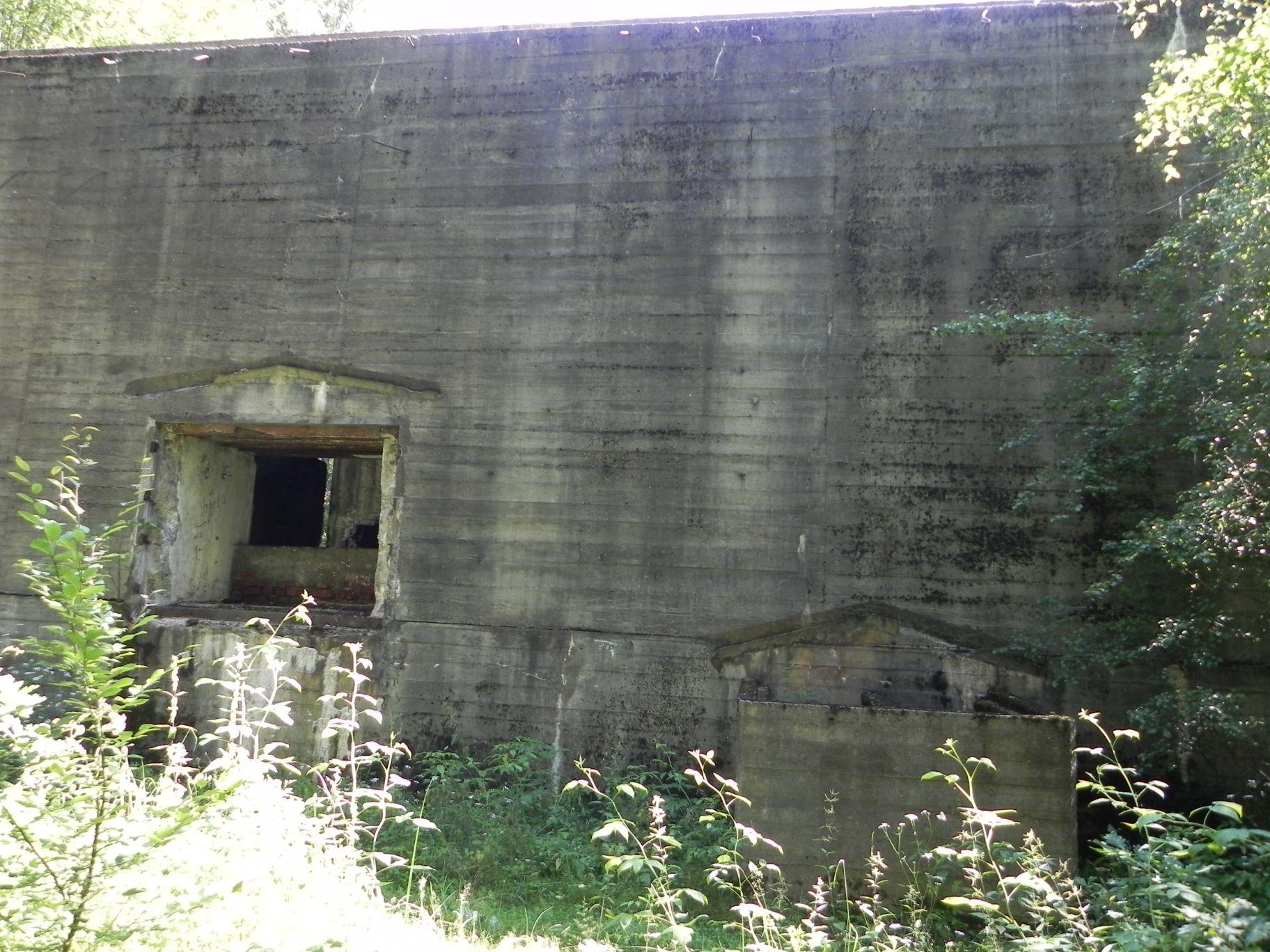 Jeleń - Bunkier Hydrofornia (44)