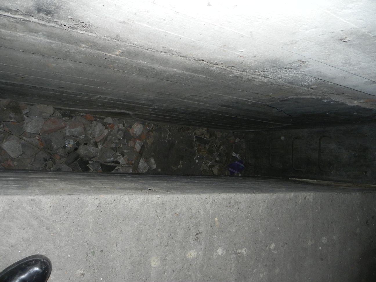 Jeleń - Bunkier Hydrofornia (68)