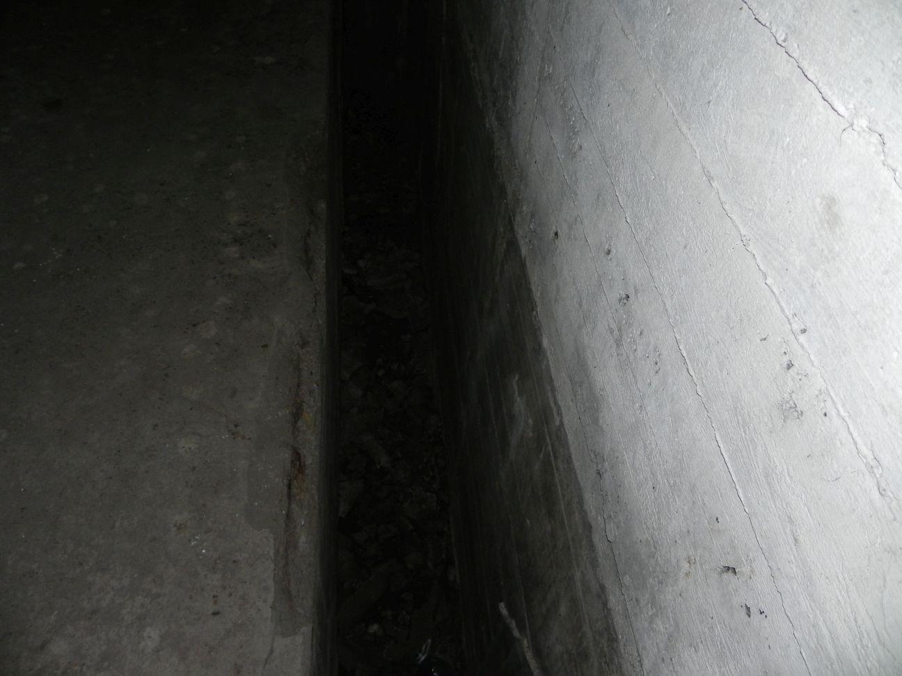 Jeleń - Bunkier Hydrofornia (72)