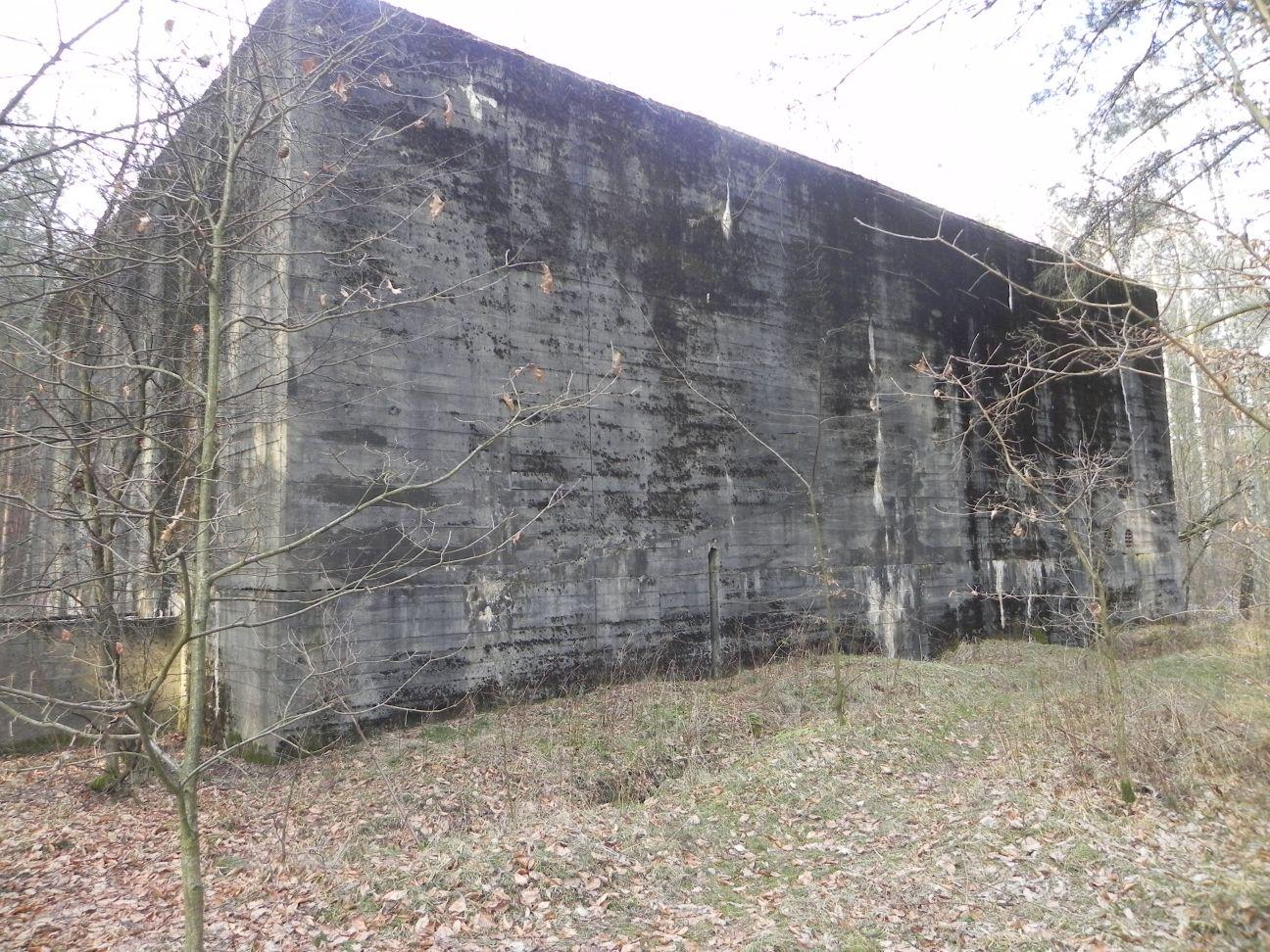 Jeleń - Bunkier Hydrofornia (86)