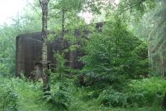 Jeleń - Bunkier Hydrofornia (2)