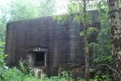 Jeleń - Bunkier Hydrofornia (22)