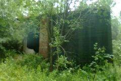 Jeleń - Bunkier Hydrofornia (26)