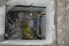 Jeleń - Bunkier Hydrofornia (34)