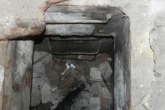 Jeleń - Bunkier Hydrofornia (35)