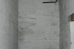 Jeleń - Bunkier Hydrofornia (42)