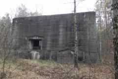 Jeleń - Bunkier Hydrofornia (47)