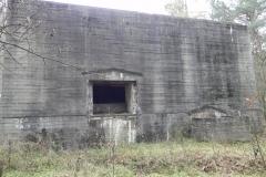 Jeleń - Bunkier Hydrofornia (48)