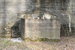Jeleń - Bunkier Hydrofornia (55)