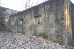 Jeleń - Bunkier Techniczny (102)