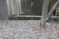 Jeleń - Bunkier Techniczny (110)