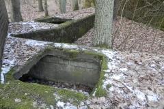 Jeleń - Bunkier Techniczny (113)