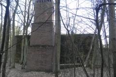 Jeleń - Bunkier Techniczny (115)
