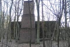 Jeleń - Bunkier Techniczny (116)