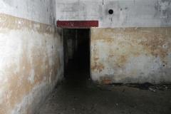Jeleń - Bunkier Techniczny (12)